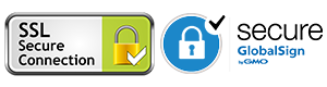 merge-ssl-secure-final.png
