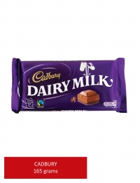 cadbury_165_grams_copy