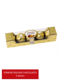 ferrero_rocher_chocolates_5_pieces_copy