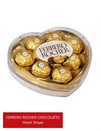 ferrero_rocher_chocolates_heart_shape_copy