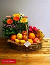 fruit_basket_a_new_fb-07-10
