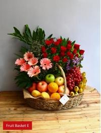 fruit_basket_e_new_fb-07-10