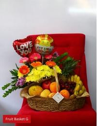 fruit_basket_g_new_fb