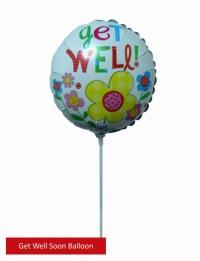 get_well_soon_balloon_copy_393693496