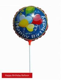 happy_birthday_balloon_copy_1445441935