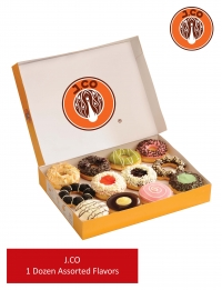 j_co_donuts_1_dozen_assorted_flavors_copy