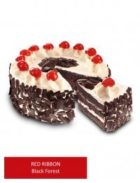 red_ribbon_black_forest_cake_copy
