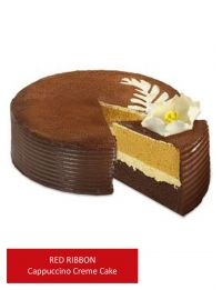 red_ribbon_cappuccino_creme_cake_copy