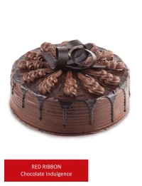 red_ribbon_chocolate_indulgence_copy
