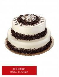 red_ribbon_double_deck_cake_copy