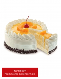red_ribbon_peach_mango_symphony_cake_copy