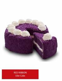 red_ribbon_ube_cake_copy