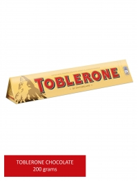 toblerone_chocolate_200_grams_copy