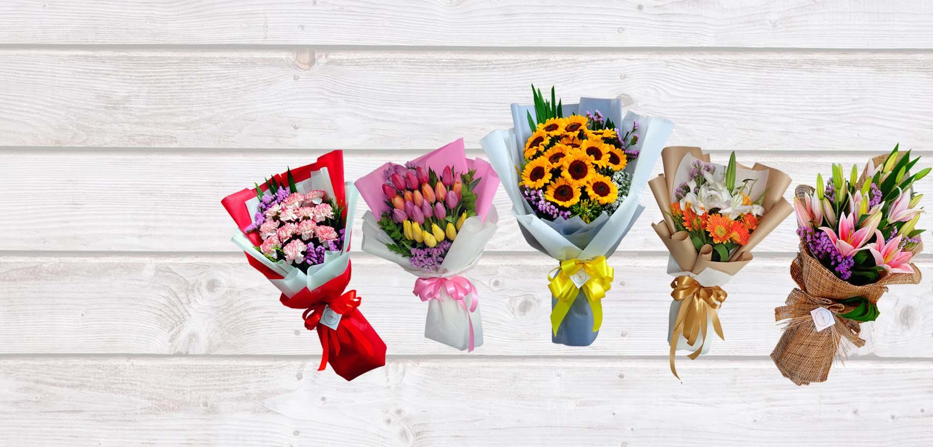 https://yourflowerpatch.com/images/main_slide/bouquet3.jpg