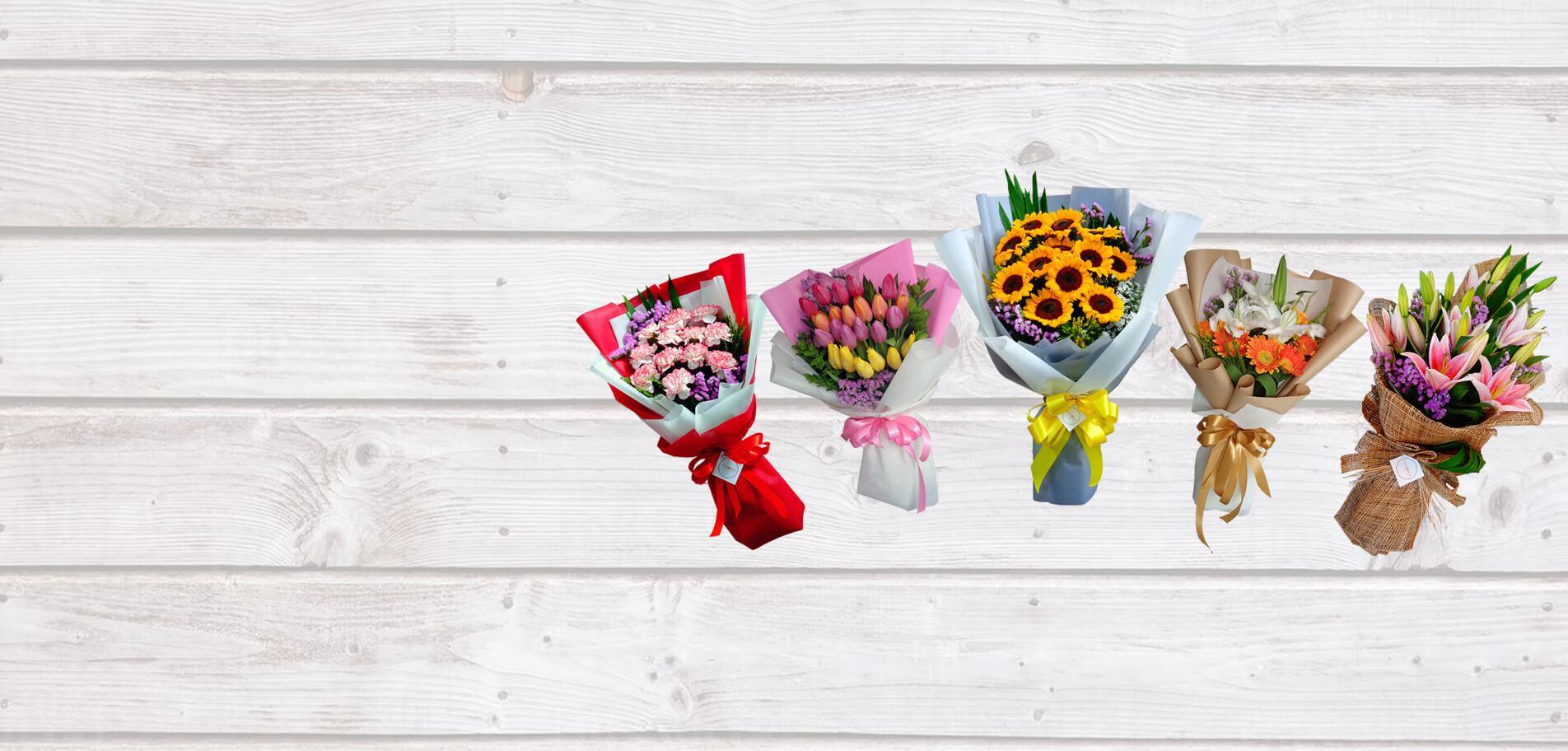 https://yourflowerpatch.com/images/main_slide/bouquet4.jpg