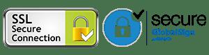 merge ssl secure final